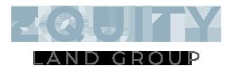 Equity Land Group Az
